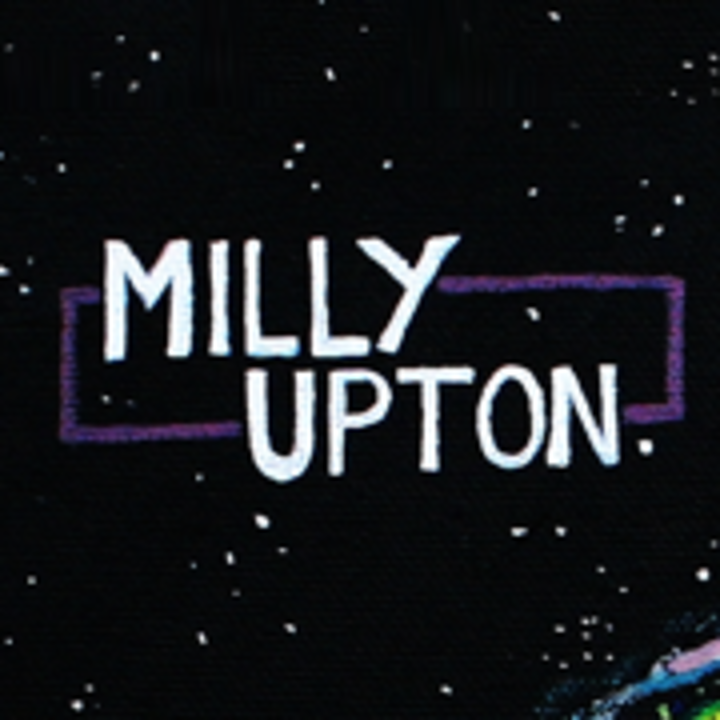 Milly Upton Music Tour Dates