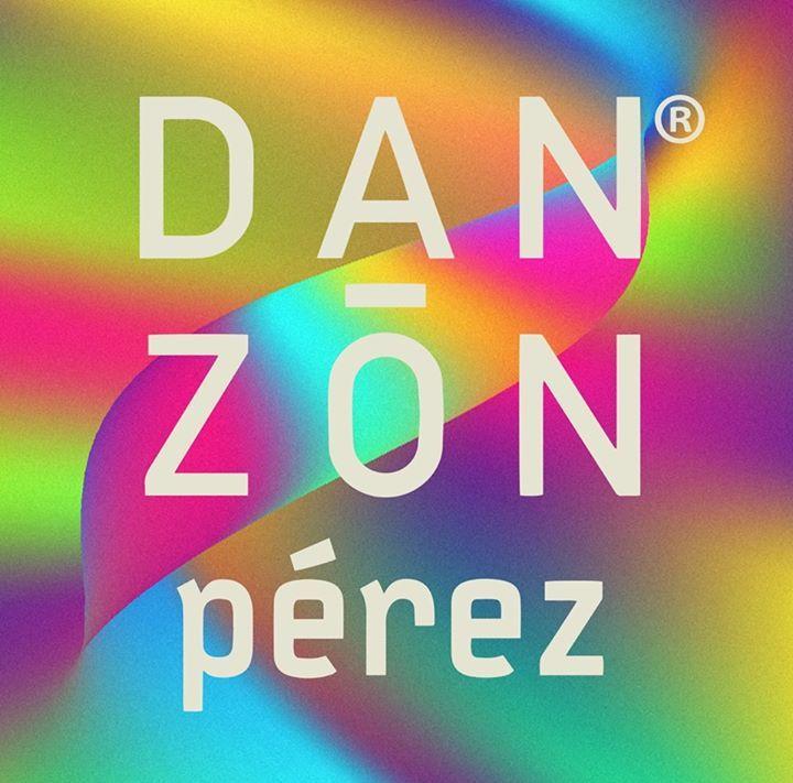 Danzon Perez Tour Dates