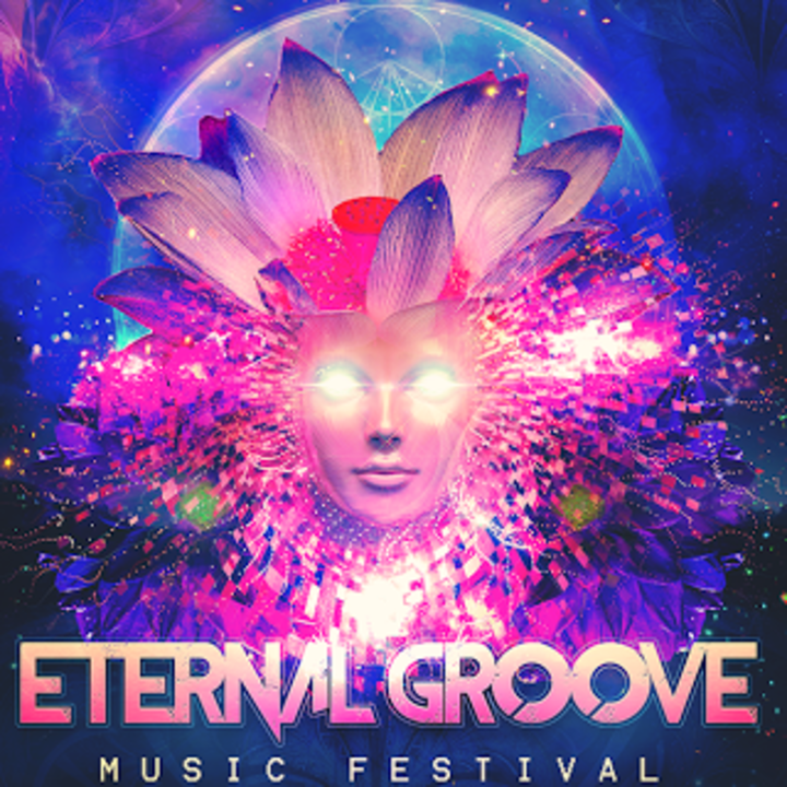 Eternal Groove Music Festival @ Wild Bill's Nostalgia Center - Middletown, CT