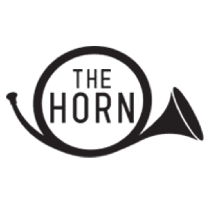 The Horn Tour Dates