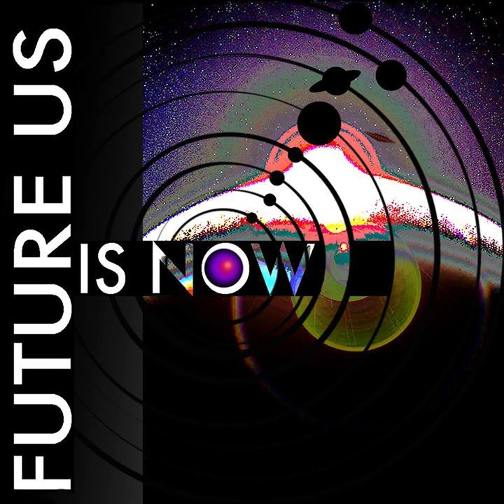 Future Us Tour Dates