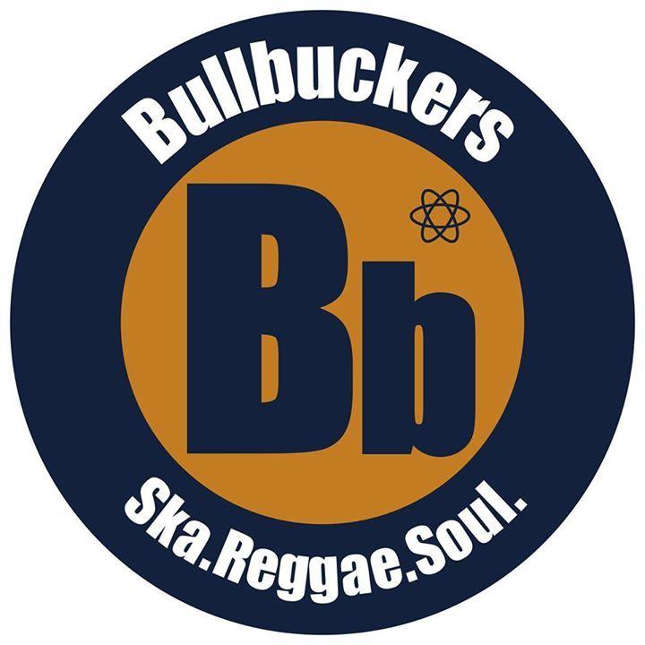Bullbuckers Tour Dates
