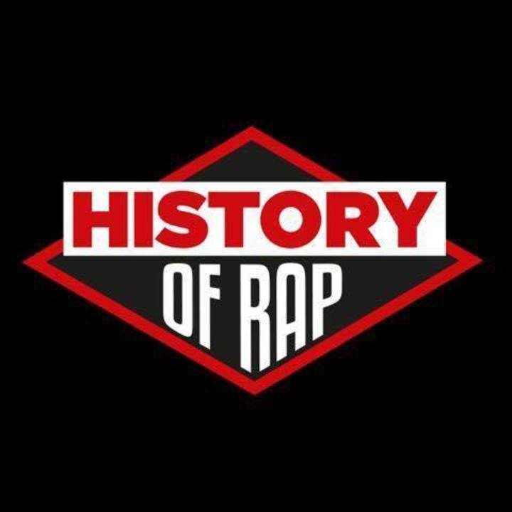 History of Rap Tour Dates