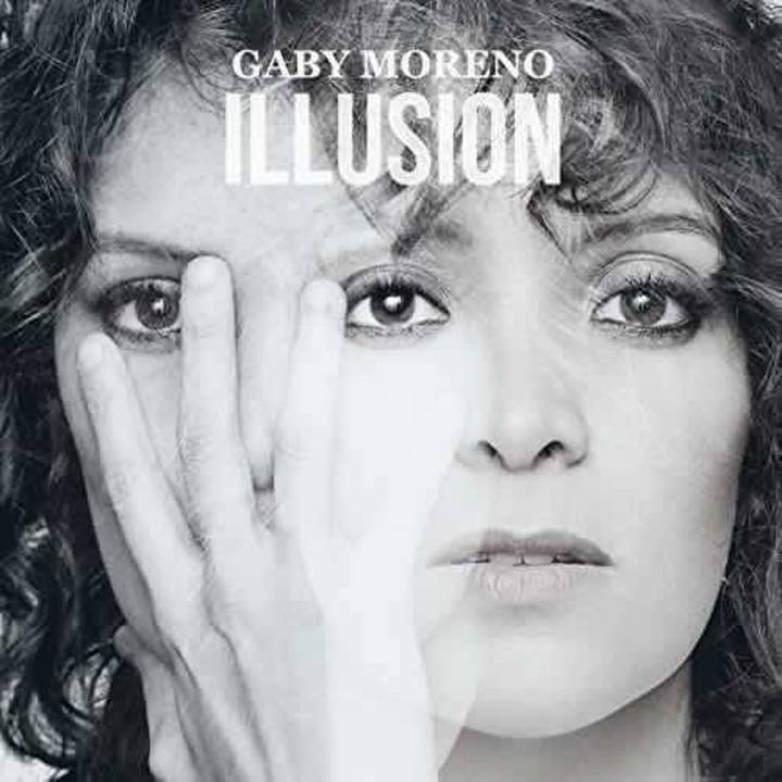 Gaby Moreno Fans Tour Dates