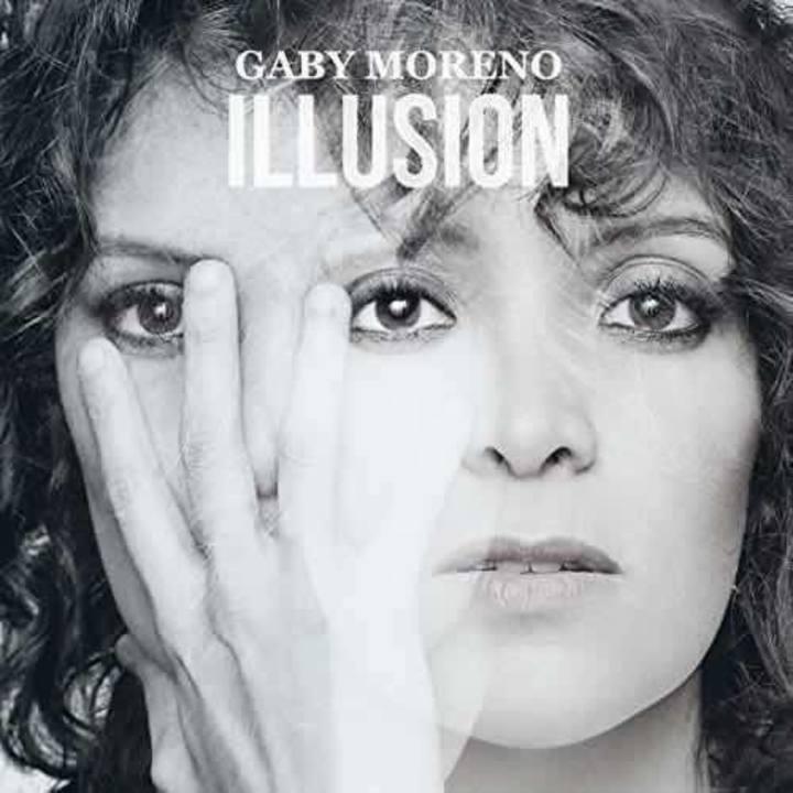 Gaby Moreno Fans Tour Dates