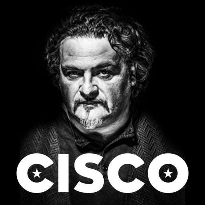 Cisco Bellotti Tour Dates
