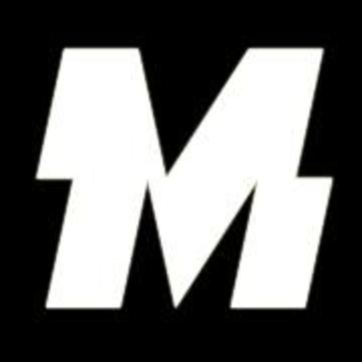 DJ Mariano Tour Dates