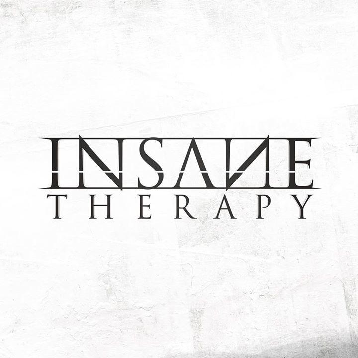 Insane Therapy Tour Dates