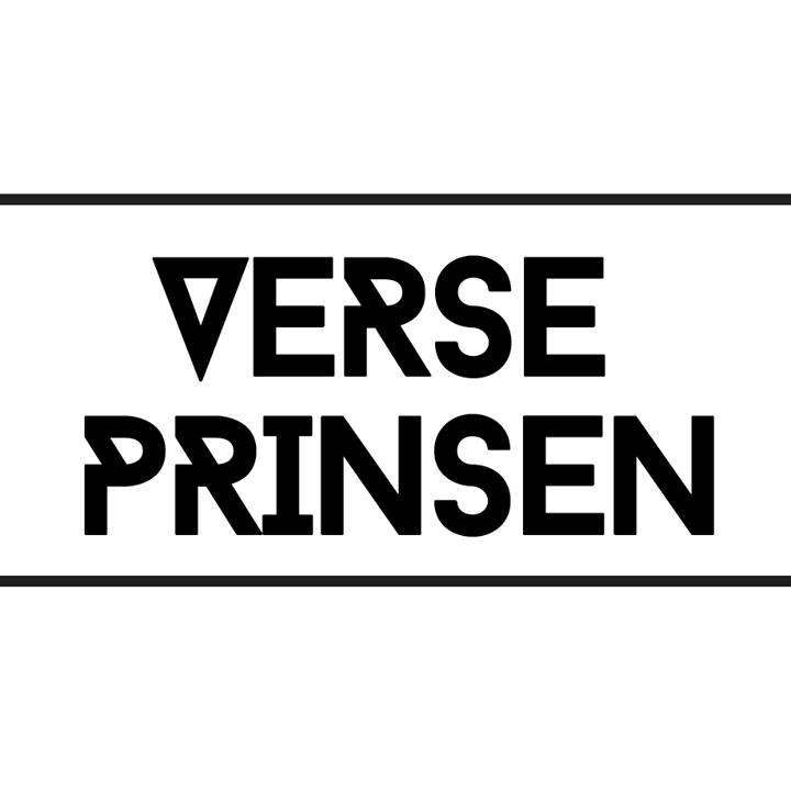 Verse Prinsen Tour Dates