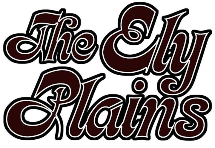 The Ely Plains Tour Dates