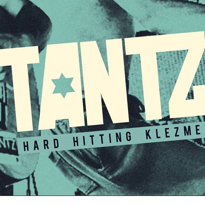 Tantz @ Green Note - London, United Kingdom