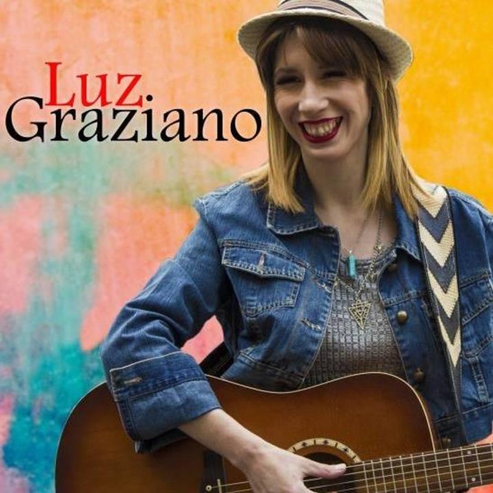 Luz Graziano Tour Dates