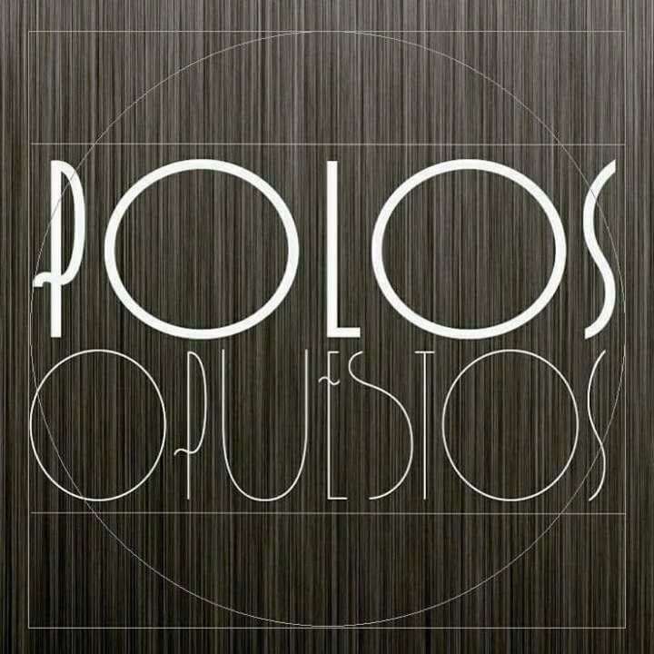 Polos Opuestos Tour Dates