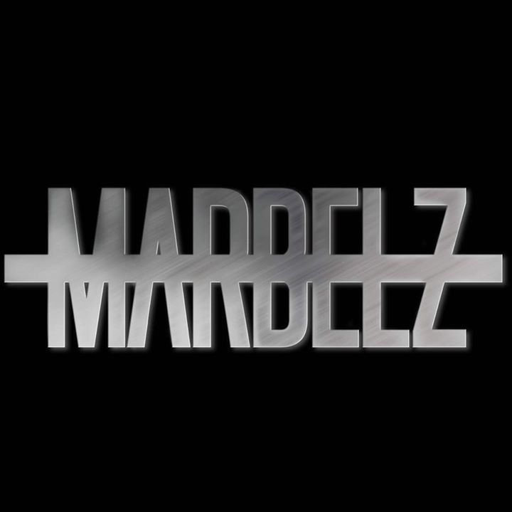 DJ Marbelz Tour Dates