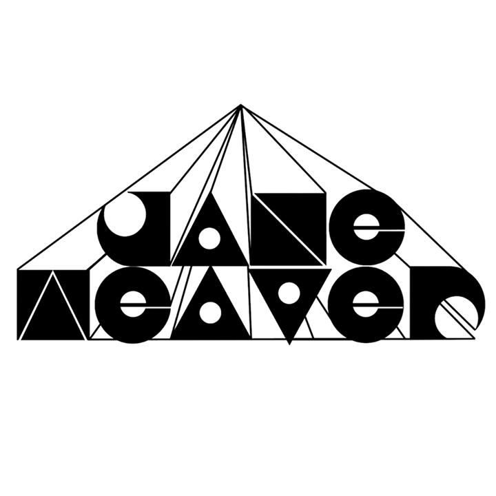 Jane Weaver @ Ancienne Belgique - Brussels, Belgium