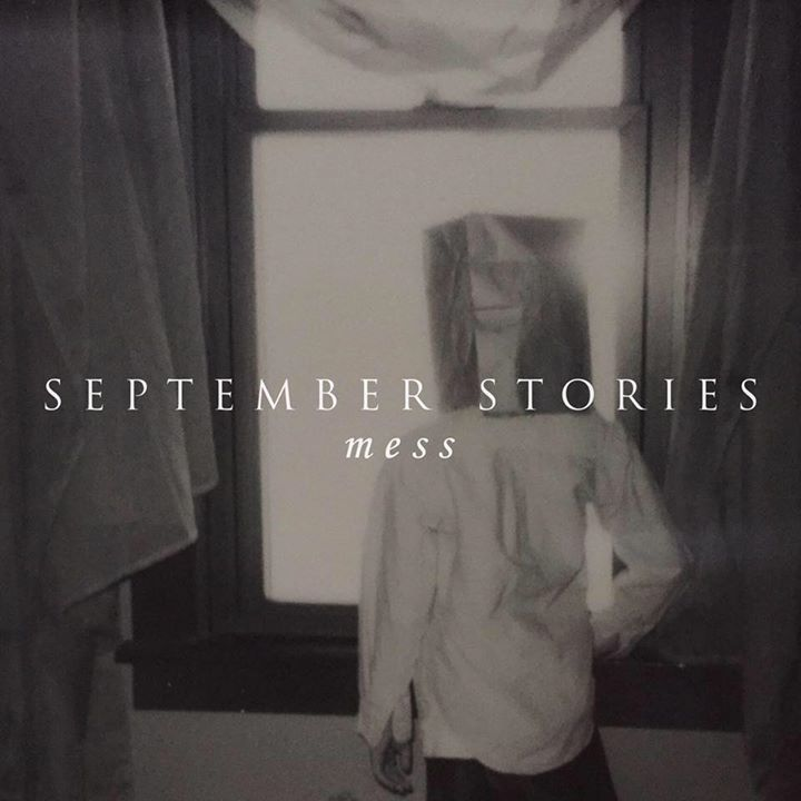 September Stories Tour Dates
