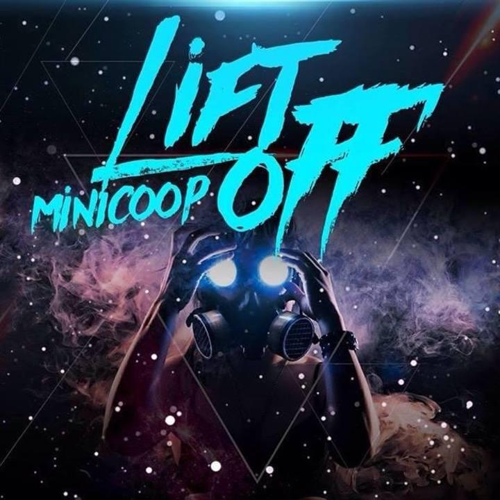 Mini Coop Tour Dates