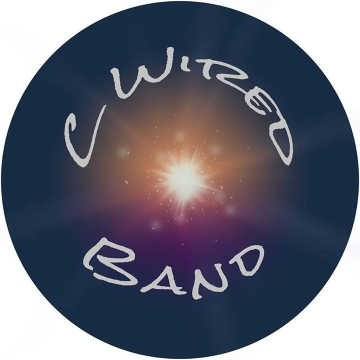 C Wired Band Tour Dates
