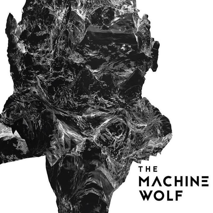 THE MACHINE WOLF Tour Dates