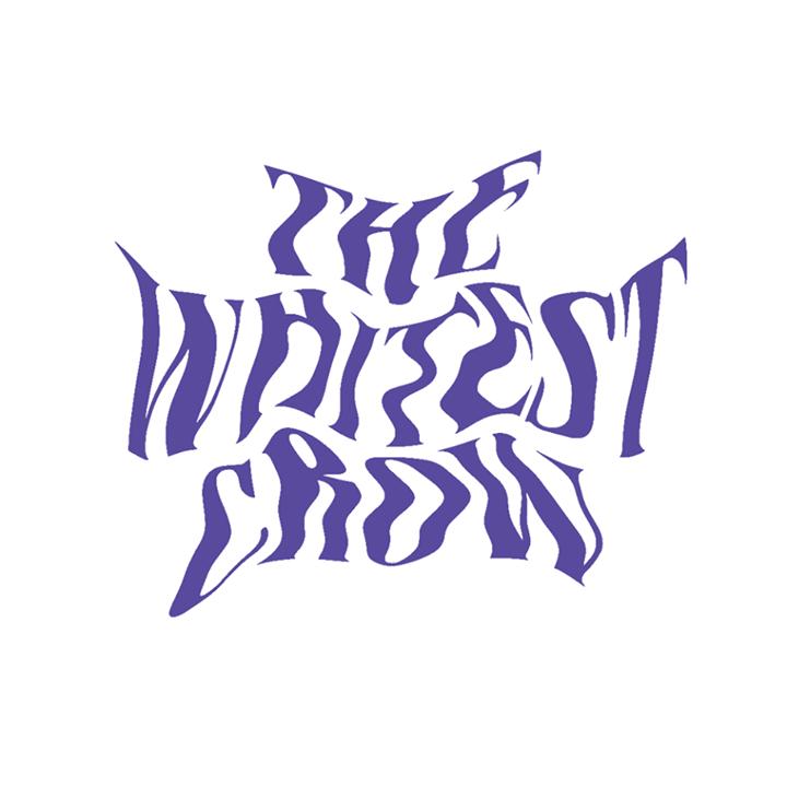 The Whitest Crow Tour Dates