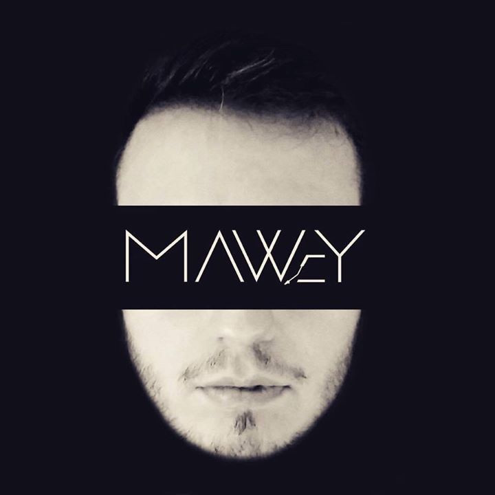 Mawey Tour Dates