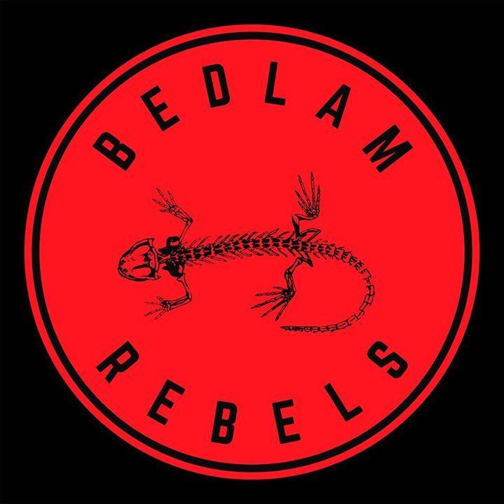 Bedlam Rebels Tour Dates
