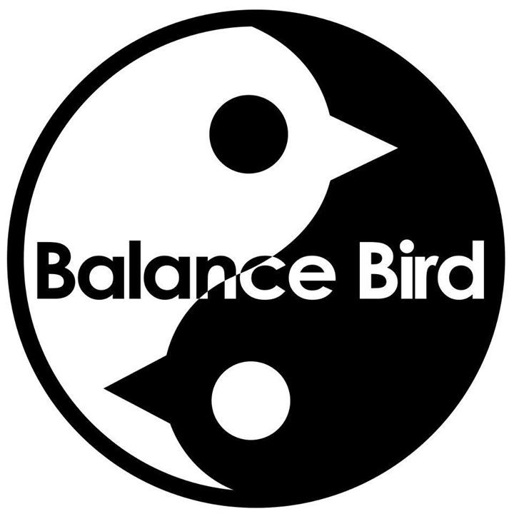 Balance Bird Tour Dates