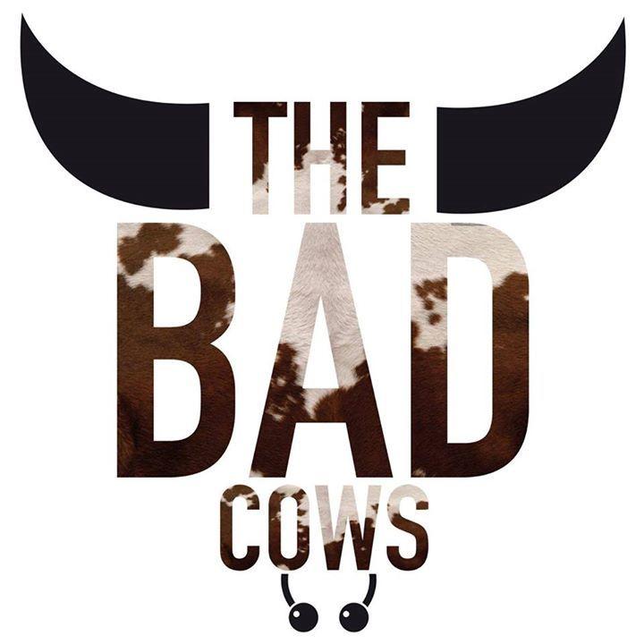 The Bad Cows Tour Dates