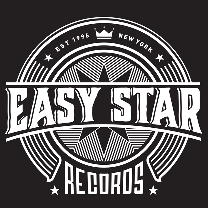 EASY STAR RECORDS Tour Dates