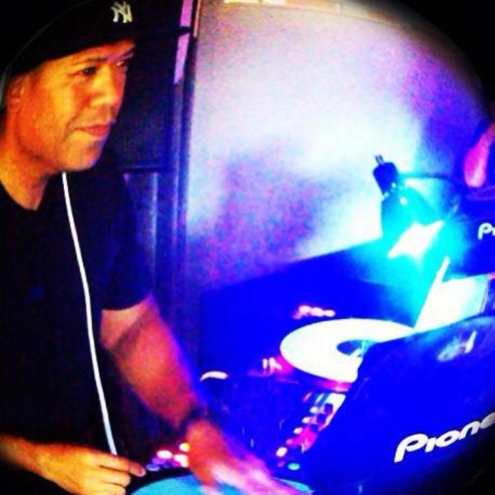 DJ Eddie Edul Tour Dates