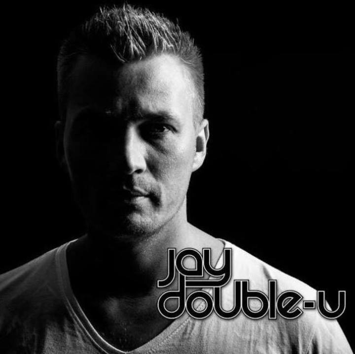 Jay Double-U Tour Dates