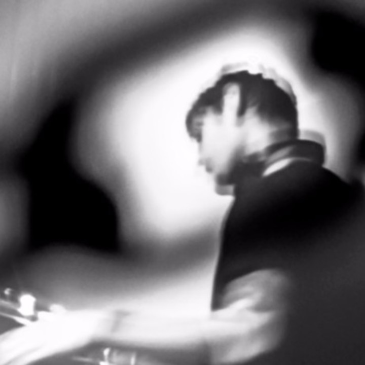 Dj T.A.G. - Tresor / Berlin Tour Dates