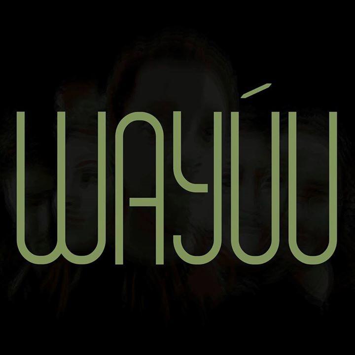 Wayuu Tour Dates
