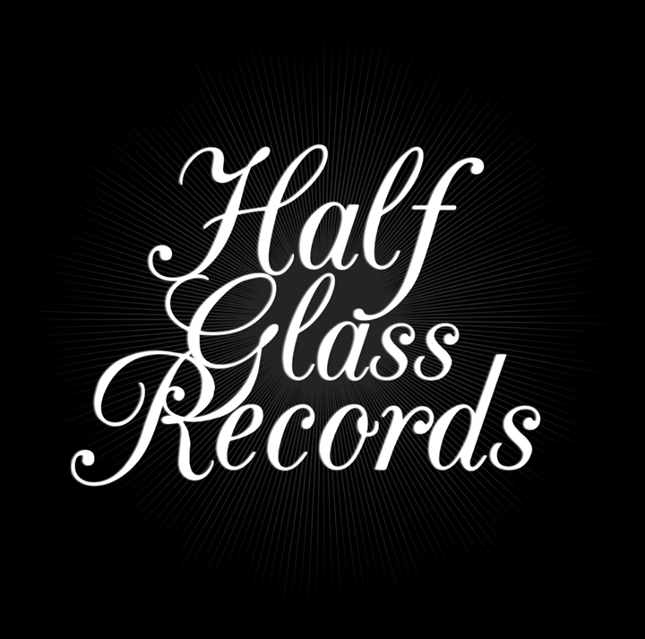 Half Glass Records Tour Dates