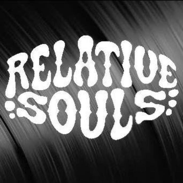 Relative Souls Tour Dates