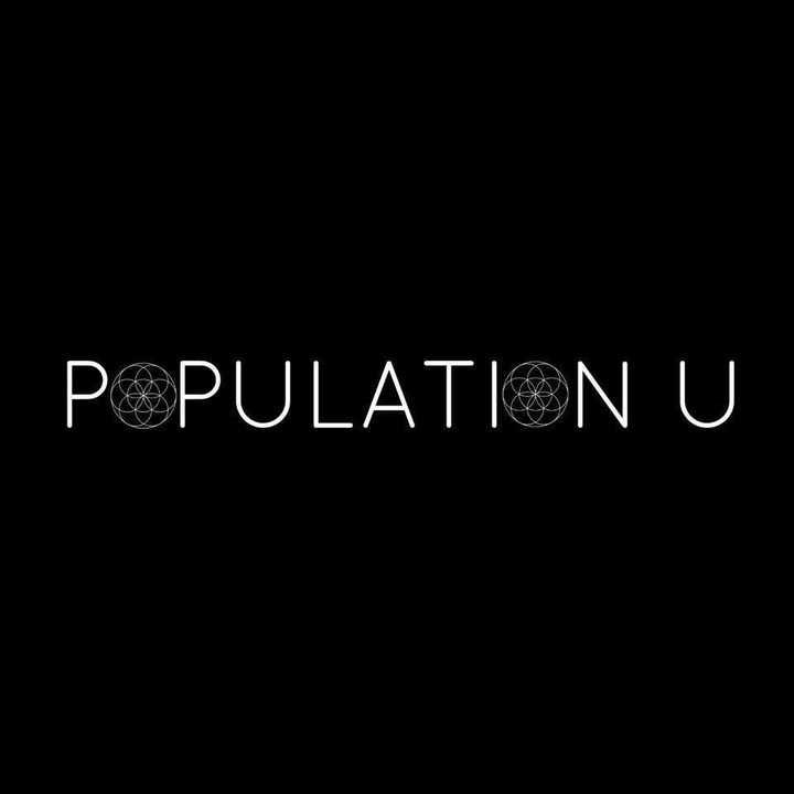 Population U Tour Dates