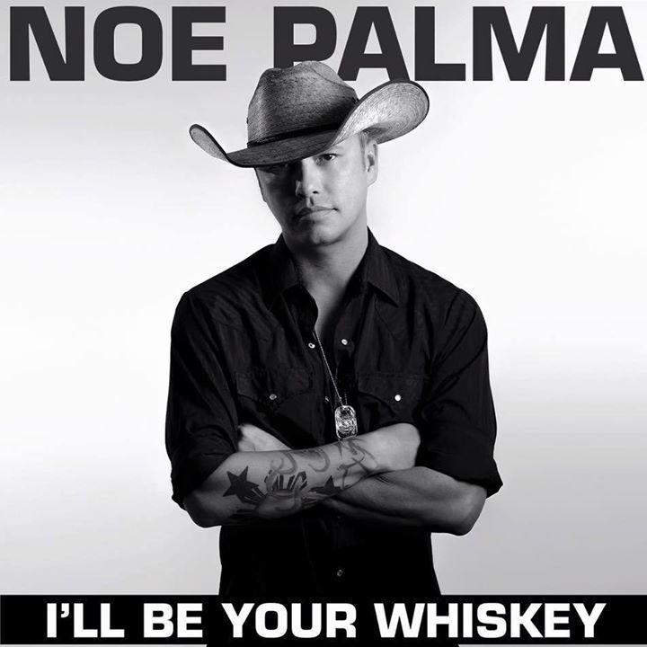 Noe Palma @ Tanner's Bar & Grill - Overland Park, KS