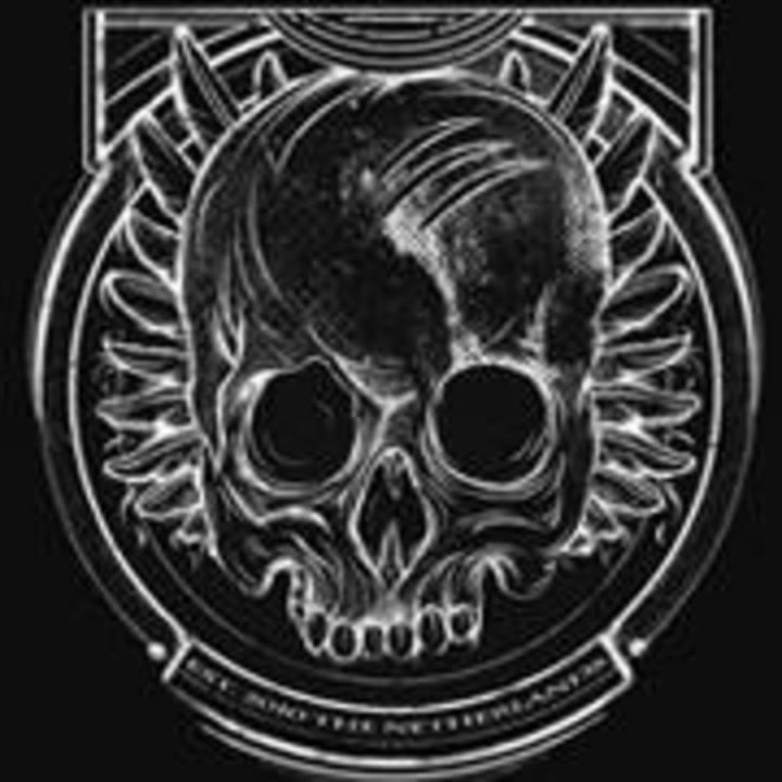 Stonehawk Tour Dates