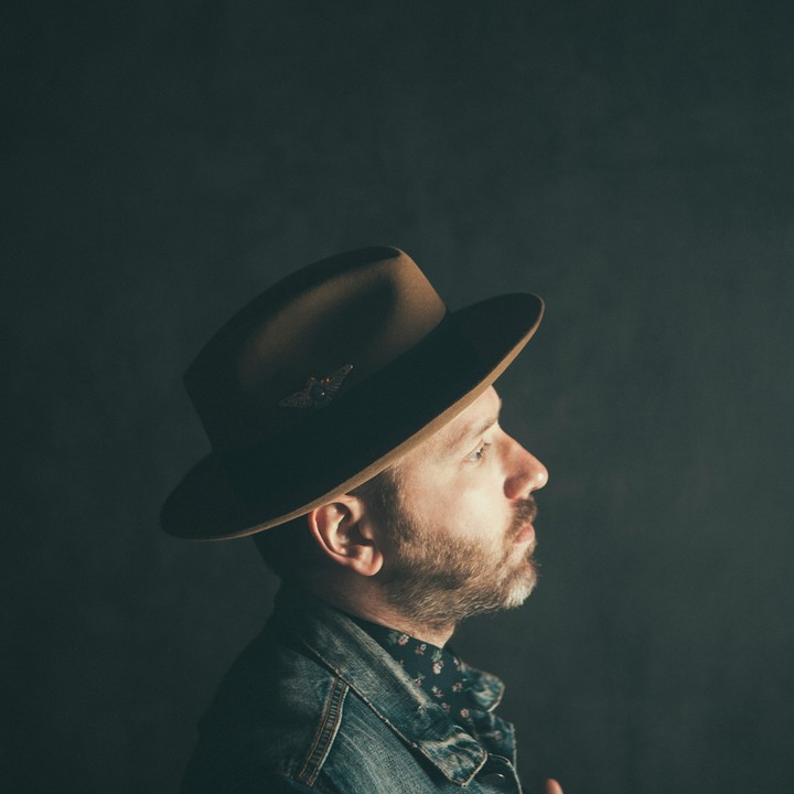 City and Colour Tour Dates