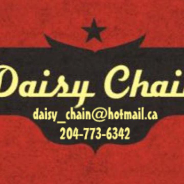 Daisy Chain Tour Dates