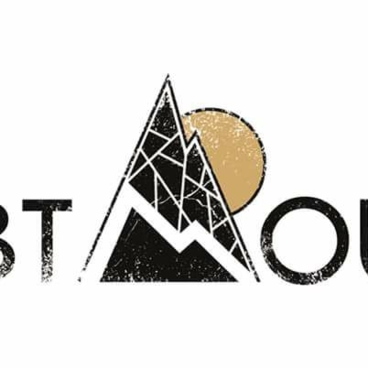 Debt Mountain Tour Dates