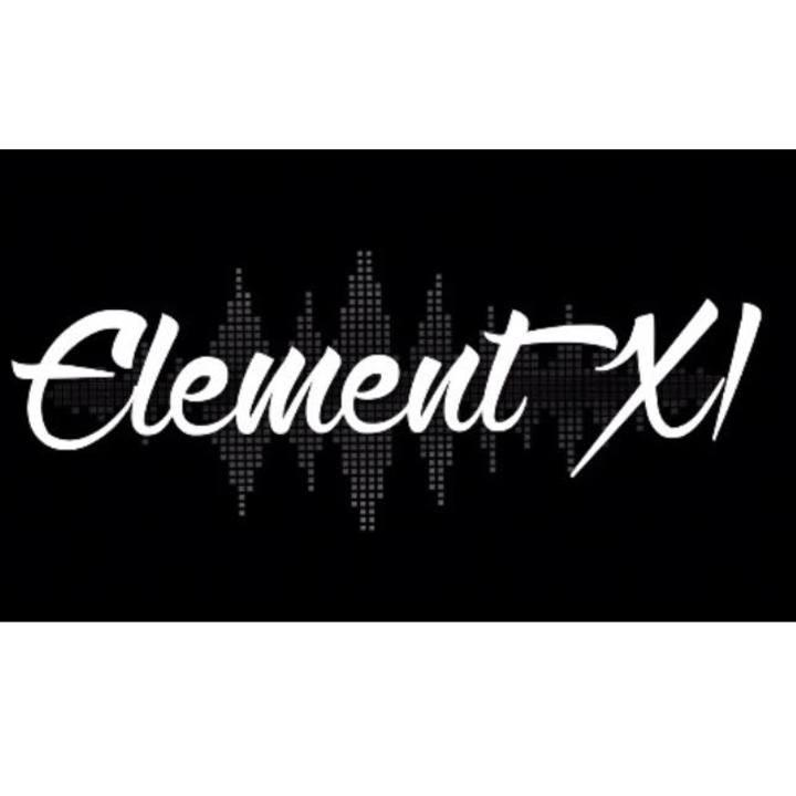Element XI Tour Dates