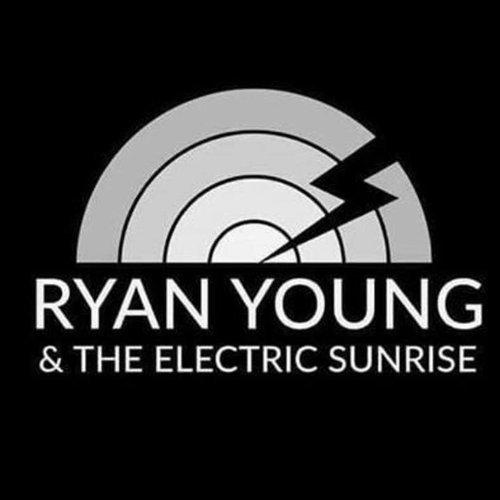 Ryan Young Music Tour Dates