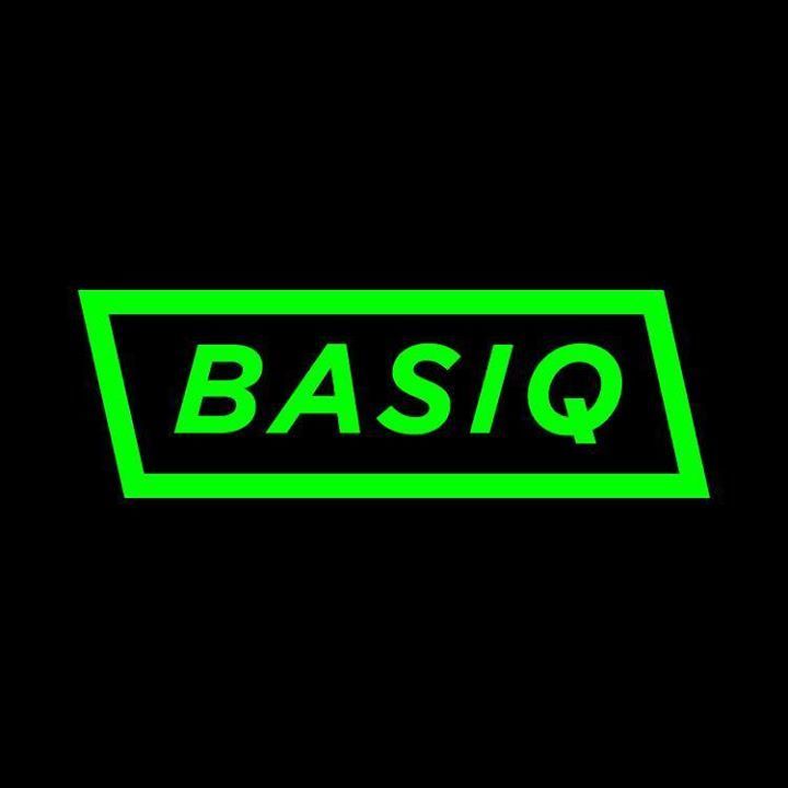 Basiq Tour Dates