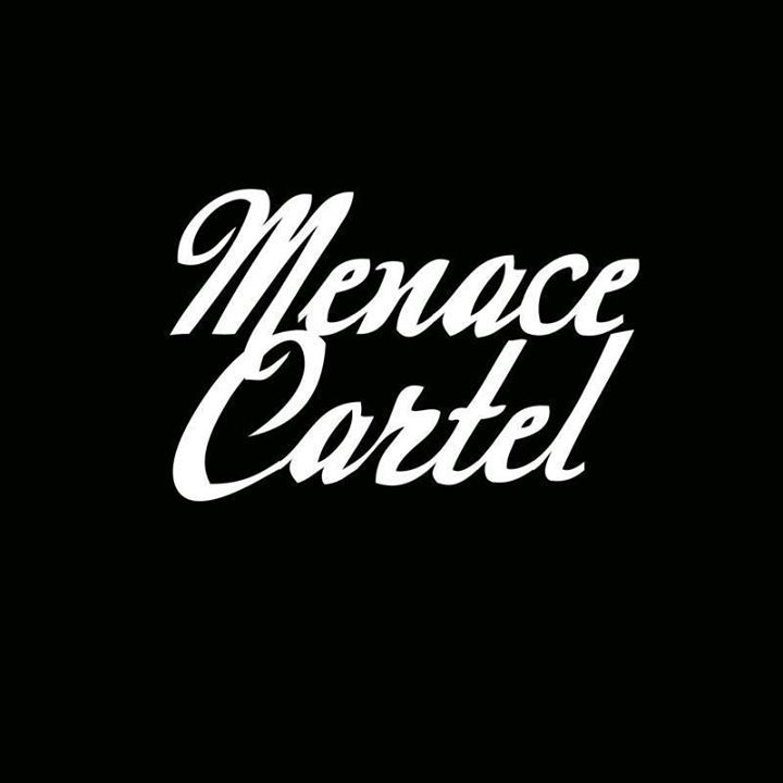 Menace Cartel Tour Dates