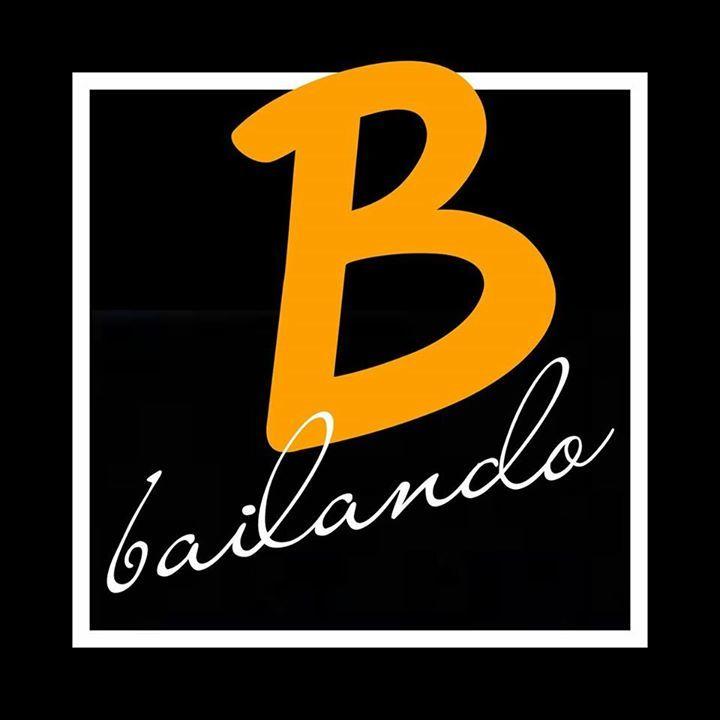 Grupo Bailando Tour Dates