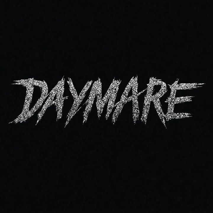 Daymare Tour Dates