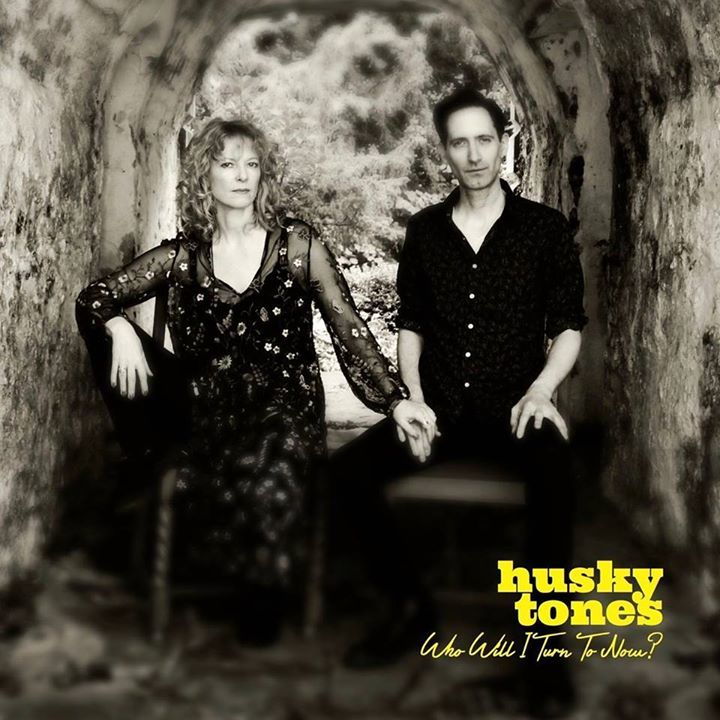 Husky Tones @ The Eldon - Bristol, United Kingdom