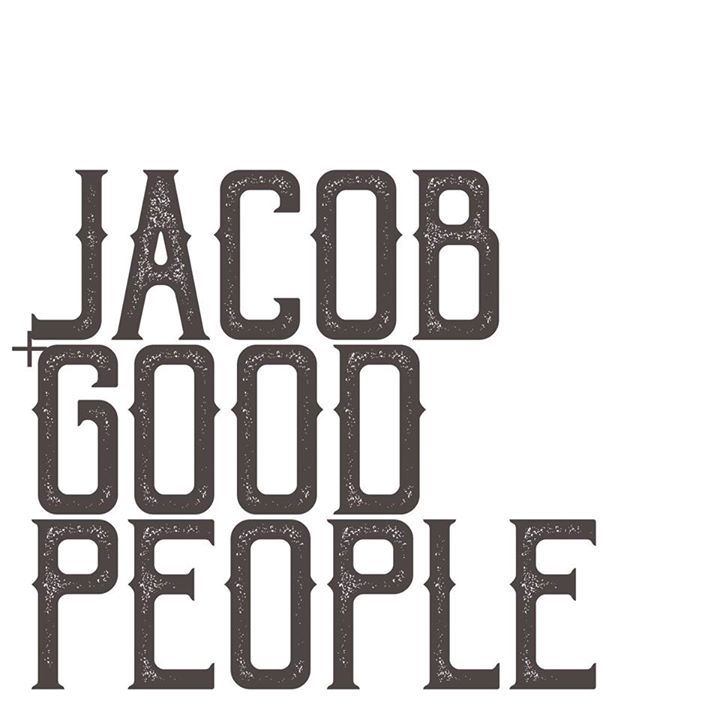 Jacob and the good people @ Boogie NYE Party: Wild Wing Cafe - Alpharetta, GA