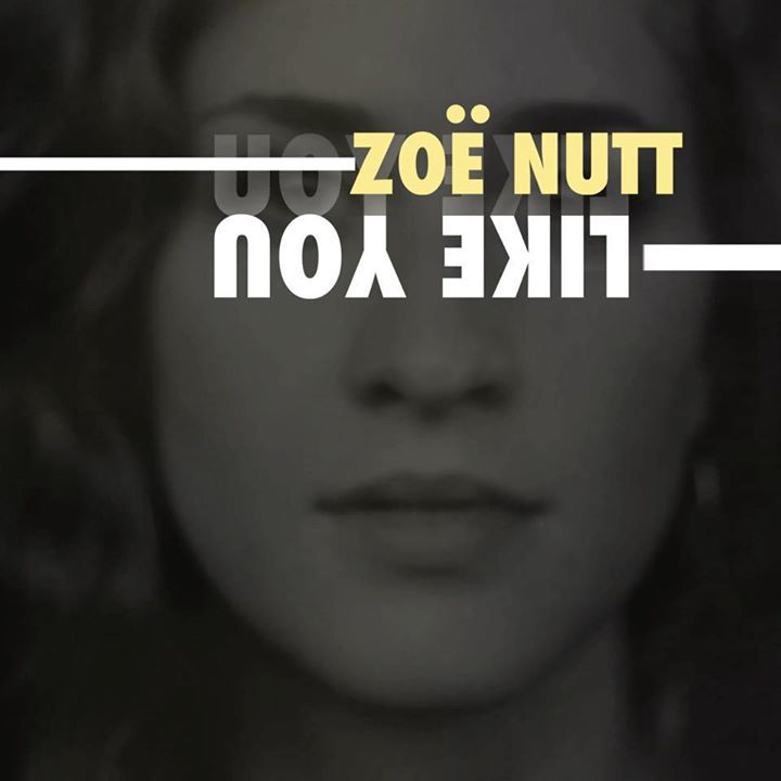 Zoë Nutt Tour Dates